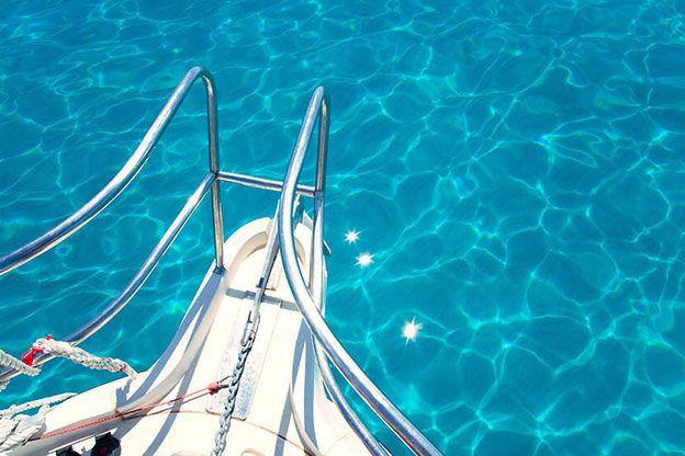 Sunset Cruises & Sailing